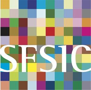 Logo sfsic