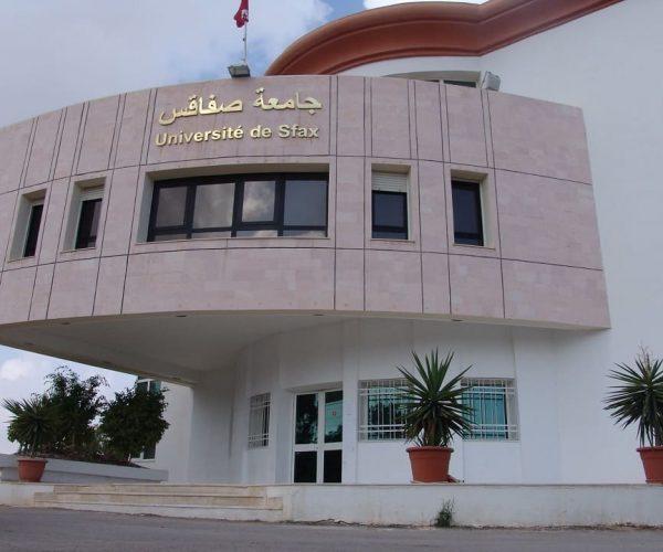 Université de Sfax, TUNISIE, du 21 au 23 avril 2008 Ticemed 5