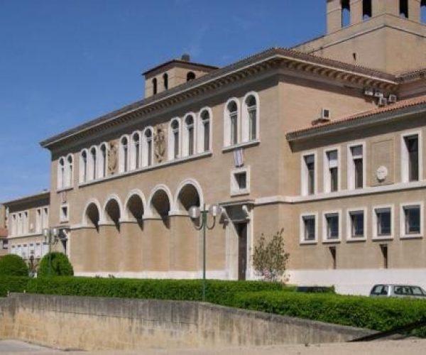 Université Paul Cézanne Aix-Marseille III, Ticemed 4
