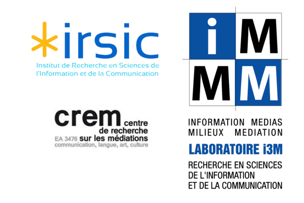 Ticemed 10 (Aix-Marseille)